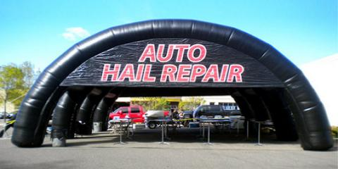 Why You Should Trust Hopkins' Best Auto Body Shop With Your Car, Hopkins, Minnesota