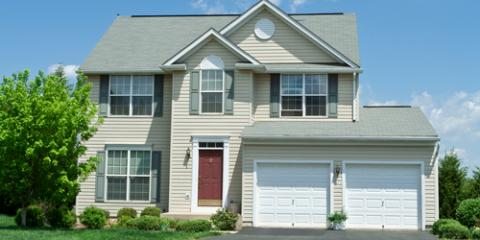 3 Ways Vinyl Siding Can Add Value & Beauty to Your Home, Henrietta, New York
