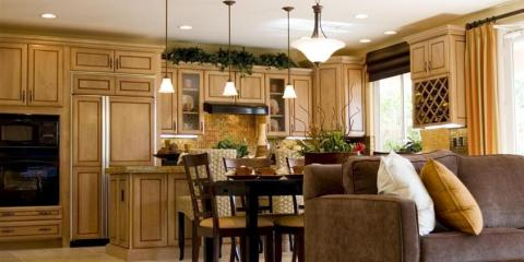 5 tips and tricks for planning a kitchen remodel from the
