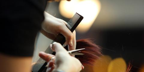 5 Tools Every Hairstylist Should Invest In  , Honolulu, Hawaii