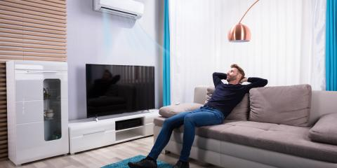 3 HVAC Habits That Are Causing Your Energy Bills to Increase, La Crosse, Wisconsin