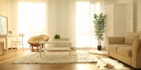 4 Ways to Add Natural Light to a Room, Spring Valley, New York