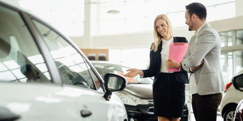 When Is the Best Time to Buy a New Car?, Dothan, Alabama