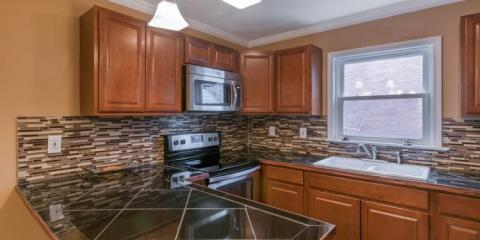 Why Winter Is The Perfect Season For Kitchen Remodeling, Dayton, Ohio
