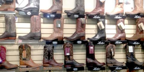 Get Your Dad The Best in Western Wear This Father's Day, Lebanon, Ohio