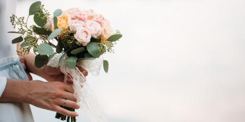 9 Ideas for Your Wedding Flower Arrangements , Salisbury, Pennsylvania