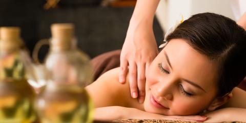 The Do's & Don'ts of Massage Etiquette, ,