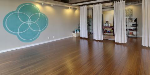 3 Tips to Advancing Your Yoga Practice, Kihei, Hawaii