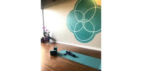 4 Ways to Prepare for the First Yoga Class, Kihei, Hawaii