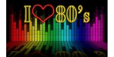 80's Themed Paint Party Ideas!!, Maryland Heights, Missouri