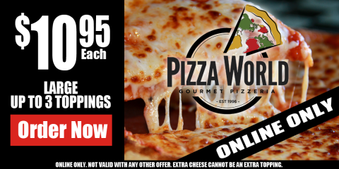 Granite City Coupons >> New Coupons Pizza World Granite City Granite City Nearsay