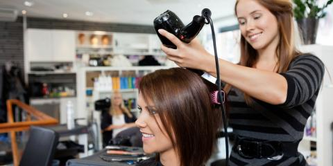 Meadville Hair Salon Explains the Brazilian Blowout , Meadville, Pennsylvania