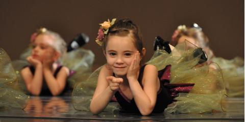 How to Find the Perfect Dance Studio for Your Kids, Lincoln, Nebraska
