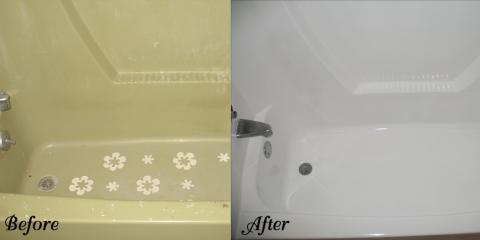 3 Reasons to Refinish Your Old Bathtub, La Crosse, Wisconsin