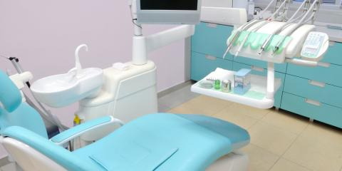 How Dental Care Changes as Kids Grow, Explained by a Pediatric Dentist, Avon, Ohio