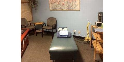 3 Signs It's Time to Seek Chiropractic Manipulative Treatment, Fairbanks, Alaska