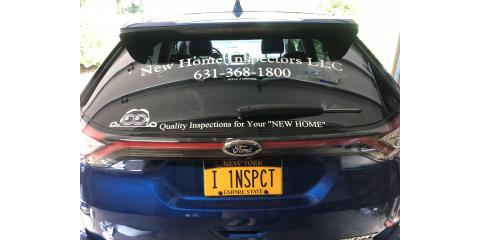 4 Important Questions to Ask During a Home Inspection, Huntington, New York