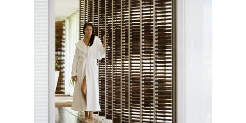 4 Types of Window Shades And How to Choose The Perfect Type For Your Home, Fairfield, Ohio