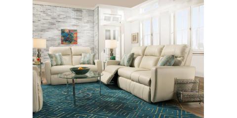 3 Unique Living Room Furniture Ideas for Your Home, Foley, Alabama