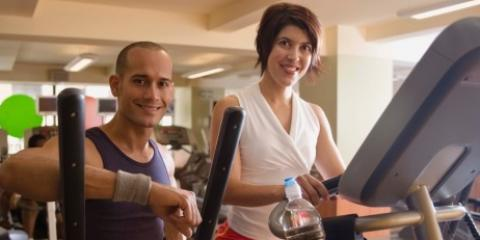 Special Corporate Rates at Boonton's Fitness Club , Boonton, New Jersey