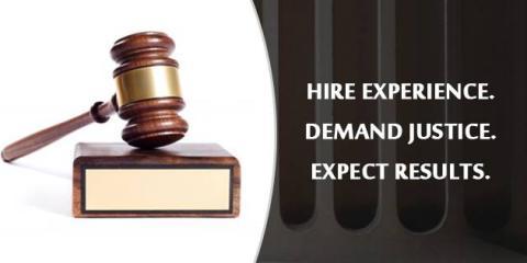 M. Adam Jones & Associates, LLC, Auto Accident Law, Services, Dothan, Alabama