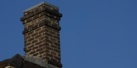 Your Lexington Fireplace Construction Company Explains How Chimneys Work, Lexington-Fayette Central, Kentucky