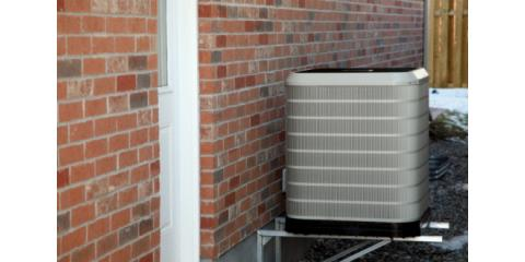 3 Questions to Ask an Air Conditioning Contractor Before Hiring Them, Crescent Springs, Kentucky