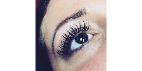 September Lash Special Save $30, Rochester, New York