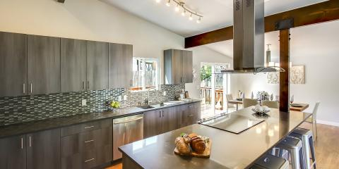3 Kitchen Remodeling Tips From Seattle's Remodeling Experts, Seattle, Washington