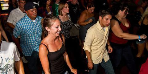5 Ways Line Dancing at Nashville Waikiki Will Make Your Life Better, Honolulu, Hawaii