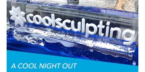 Coolsculpting Event, Babylon, New York