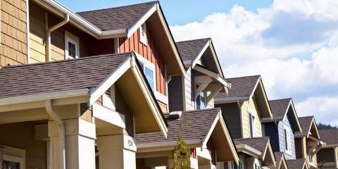3 Signs It's Time to Replace Your Roofing, Nunda, New York