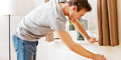 3 Reasons to Schedule Heating System Maintenance in Summer, Bolivar, Missouri
