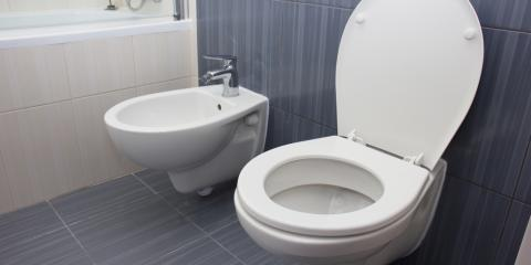 4 Tips for Flushing Less Paper Down the Toilet, Watertown, Connecticut