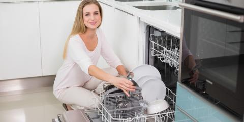 3 Ways to Extend the Life of Kitchen Appliances, Poughkeepsie, New York
