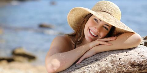 Make a Splash This Summer With Professional Teeth Whitening , Enterprise, Alabama