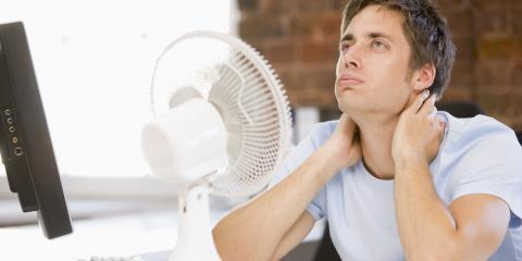 3 Ways HVAC Downtime Harms Your Business, Lincoln, Nebraska
