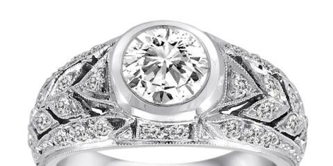 4 FAQ About Conflict-Free Diamonds , Nyack, New York