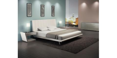 Which Bedroom Set Is Best for You?, Symmes, Ohio