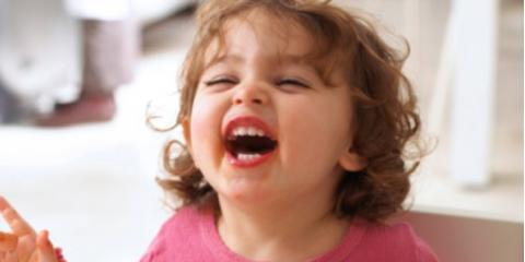 Eagle River Dentist Shares 3 Key Benefits of Fluoride Treatments for Children, Anchorage, Alaska