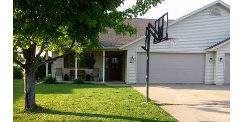 Open House!  902 - 5th Street, Goodhue, MN...Reduced price!  Hosted by Brady Lawence of LAWRENCE REALTY., Red Wing, Minnesota