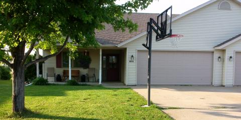 Great Goodhue home, Great Price !!, Red Wing, Minnesota