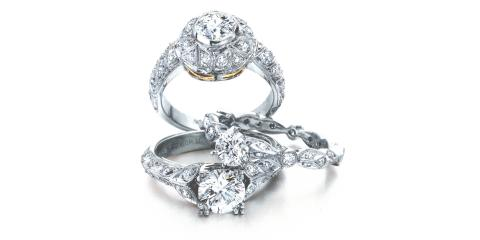 3 Key Elements to Consider When Selecting an Engagement Ring, Nyack, New York