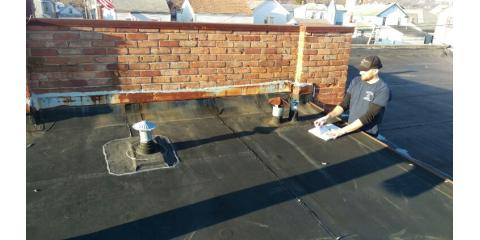 3 Ways You Can Benefit From Roof Inspections, Newport-Fort Thomas, Kentucky