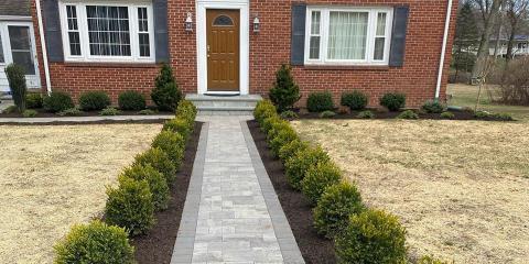 4 FAQ About Mulch, Trumbull, Connecticut