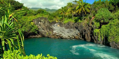 Manakai O Malama, Health & Wellness Centers, Health and Beauty, Honolulu, Hawaii
