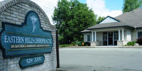 Eastern Hills Chiropractic , Chiropractor, Health and Beauty, Cincinnati, Ohio