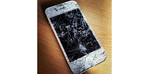 5 Phone Care Tips to Avoid Your Next iPhone Repair, Brooklyn, New York