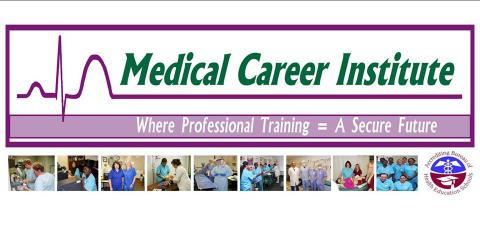 Medical Career Institute, Professional & Trade Schools, Services, Ocean Township, New Jersey