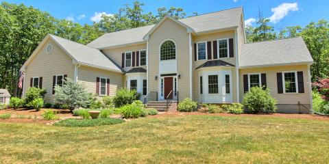 Fantastic When Is The Best Time For Selling A House In Groton Ma Download Free Architecture Designs Ferenbritishbridgeorg